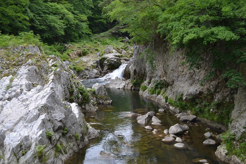 かこばの滝.jpg