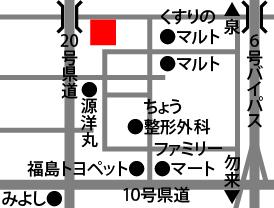 サンミシュルMAP.jpg