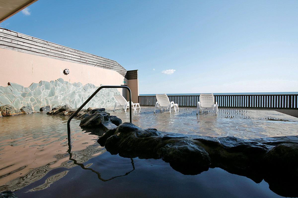 1709ブログ用写真勿来温泉関の湯サブ1.jpg